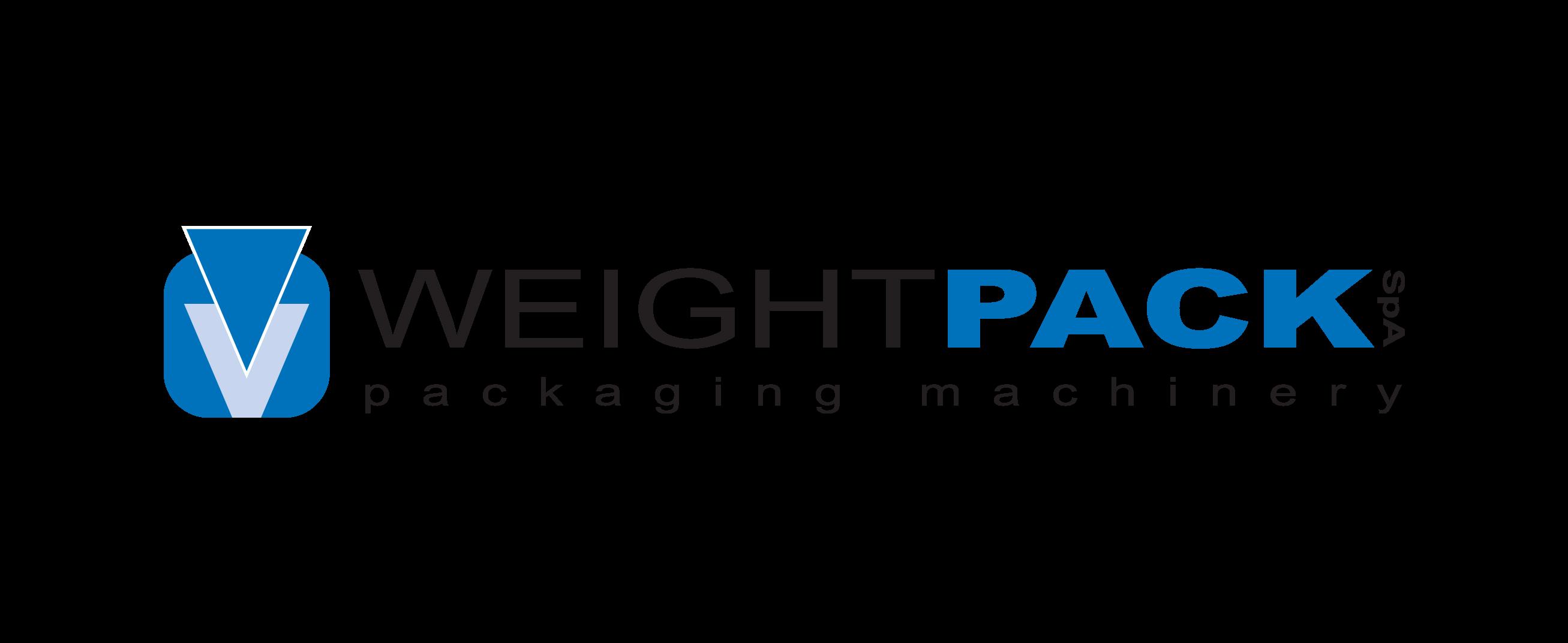 Weightpack