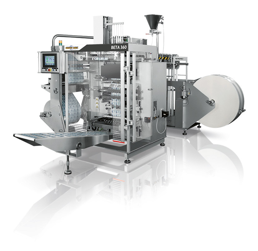 hand-sanitiser-wet-wipe-production-beta-360
